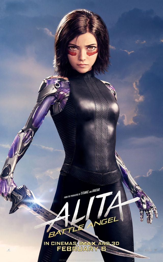 Alita_Character_Banners-640x1024