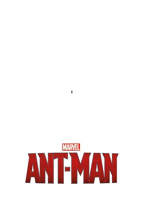 ant-man-tiny-i27873