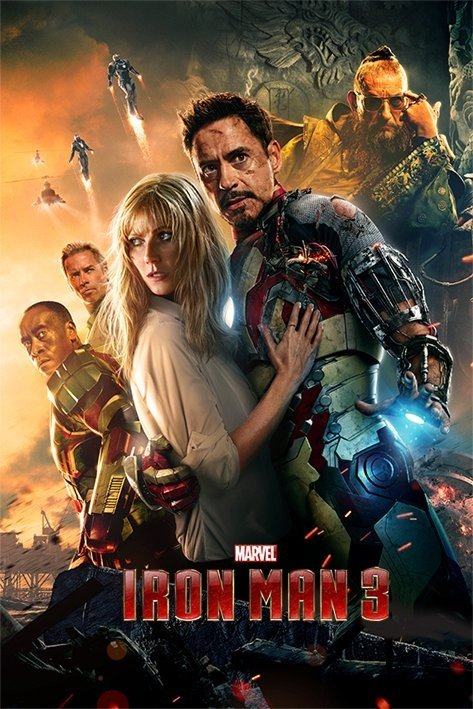 iron-man-3-one-sheet-i14378