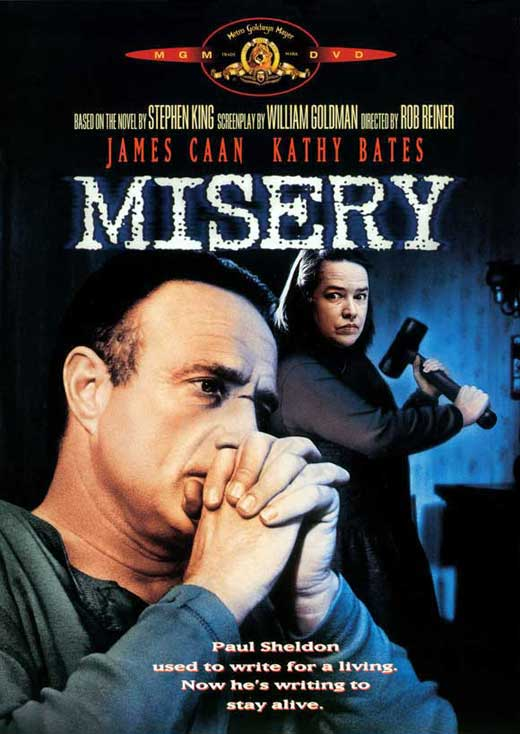 misery-movie-poster-1990-1020470515