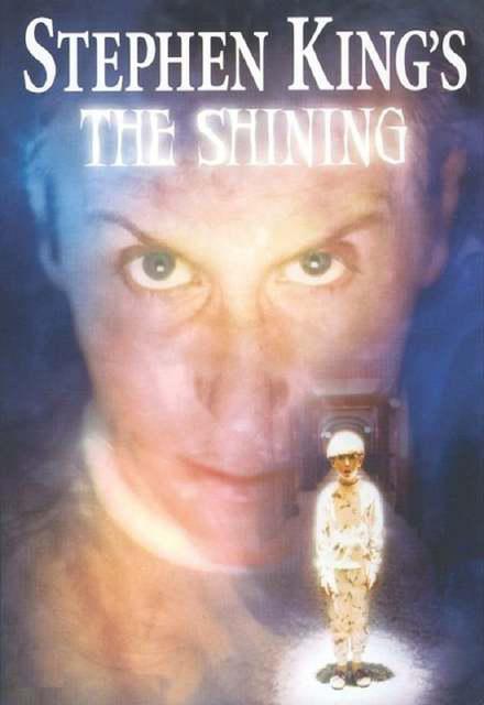 shiningposter